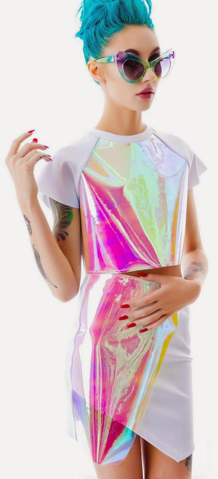best sparkle images on pinterest glitter feminine fashion and