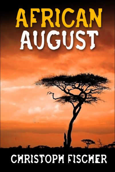 I was asked to clarify the situation about my latest work-in-progress, so here is the blurb, followed by explanations about the project and the release: African August When Timothy, a budding autho…