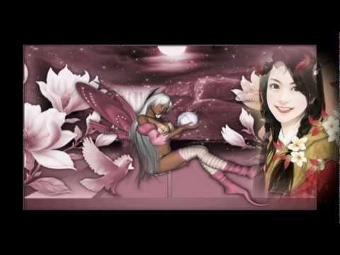 Snatam Kaur-Anand (Bliss) Spirit van Lotus Bo