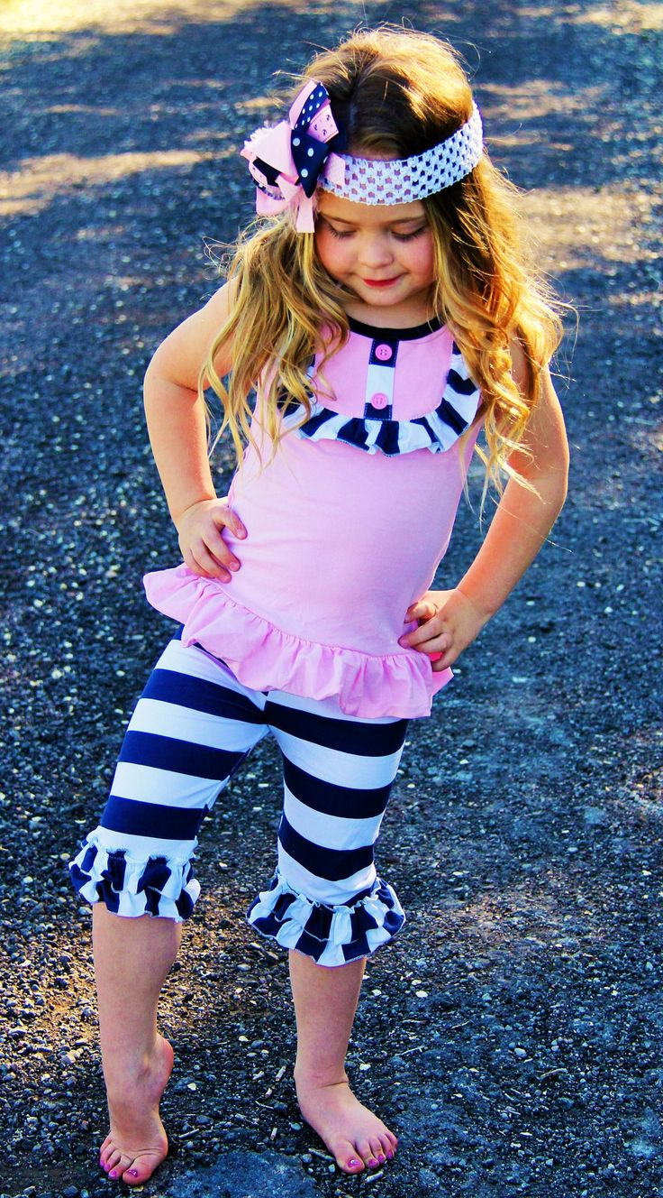 best sparkle in pink images on pinterest sparkle little girl