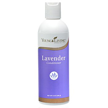Lavender Volume Conditioner™ gently conditions and volumizes fine hair. A fabulous follow-up to Lavender Volume Shampoo, it is formulated with MSM, milk protein, and vitamins to strengthen limp and weak hair. Essential oils are added to ensure that nutrients penetrate the hair follicle and leave the hair clean and perfumed.