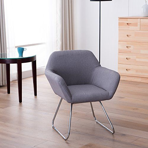 moderner designer wohnzimmer esszimmerstuhl relaxstuhl loungesessel stuhl sessel grau farbegrau jetzt bestellen unter - Luxus Hausrenovierung Perfektes Wohnzimmer Stuhle Design