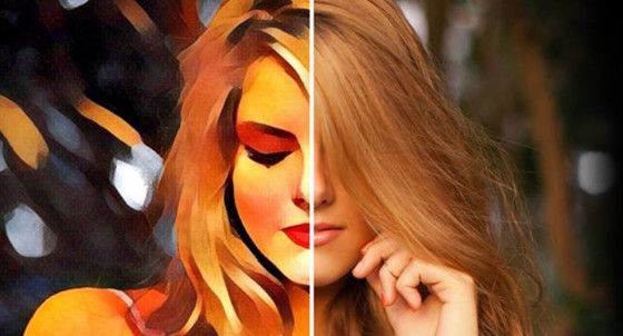 Prisma App For Android Free Download Prisma APK