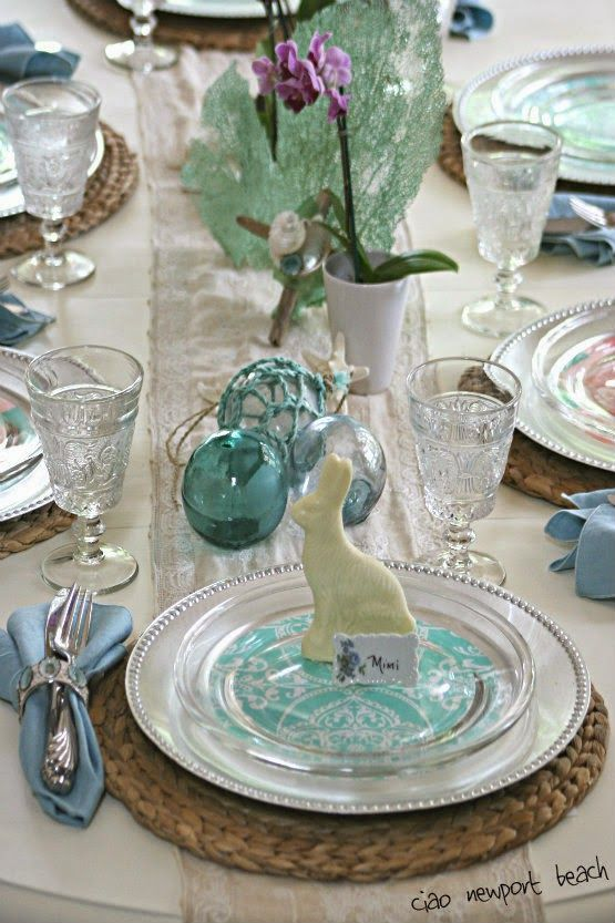 199 best seasonal tablescapes images on pinterest