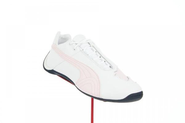 PUMA Pantofi sport  PUMA  pentru copii FUTURE CAT BIG JR - http://www.outlet-copii.com/outlet-copii/incaltaminte-copii/puma-pantofi-sport-puma-pentru-copii-future-cat-big-jr/ -
