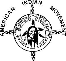 137 best American Indian Movement images on Pinterest