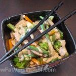 Eat To Live – Dr. Fuhrman Recipes — Low Fat Vegan Chef Recipes