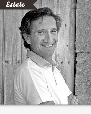 The Islander Estate Vineyards - IEV - Jacques Lurton - Estate
