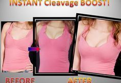 [Up-A-Cup - Natural Breast Enhancement] - http://www.usatimeoffer.com/UPaCupNaturalBreastEnhancement/can-chest-exercises-help-women-increase-breast-size-fast-and-naturally-at-home/ -  -  The natural and effective surgery alternative to fuller breasts is Up-A-Cup! When applied over the course of several weeks, the product helps to increase the size of the breasts by stimulating new cell growth in the mammary glands (breast tissue). The cream essentially mimics the body's norma