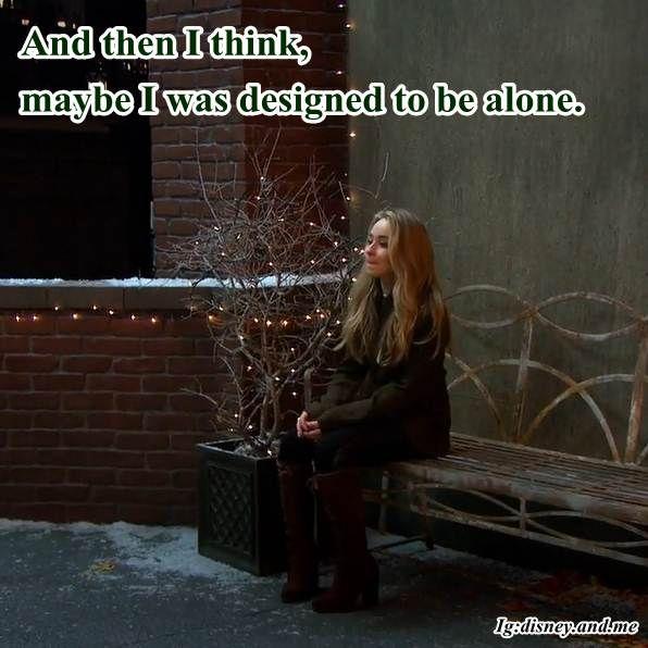 Lucaya Lucas Friar and Maya Hart. Love quotes. Disney Channel Girl Meets World. Sabrina Carpenter and Peyton Meyer.