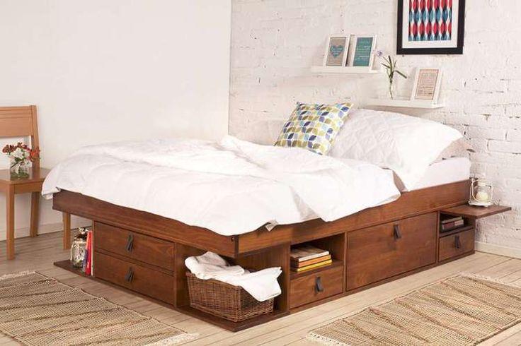 cama-multifuncional (9)