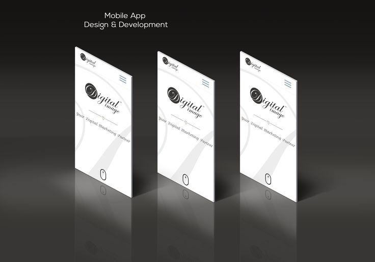 Mobile App Development  Digital Image is established as a brand in 2012, we are leading mobile app development company in Saudi Arabia.  we design and development all kind of mobile apps platform like IOS Applications, android applications, windows application. even we develop a Native app, Web-Based Apps, Hybrid App.  #mobileapp #androidapp #IOSapp #windowsapp #hybridApp #nativeApp #app #digitalimage #digitalsolutions #jeddah #saudiarabia   visit…