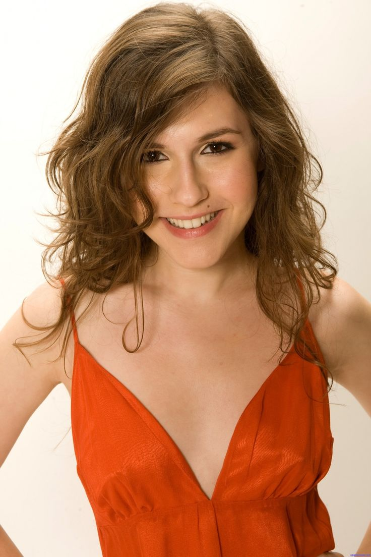 Erin Sanders naked (96 pictures) Selfie, Snapchat, swimsuit
