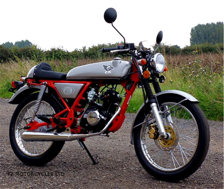 ace 50 not 125 road legal moped class 49cc fitted with. Black Bedroom Furniture Sets. Home Design Ideas