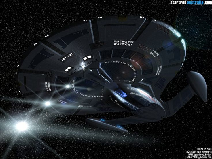 uss guardian star trek pinterest the o 39 jays stars and star trek. Black Bedroom Furniture Sets. Home Design Ideas