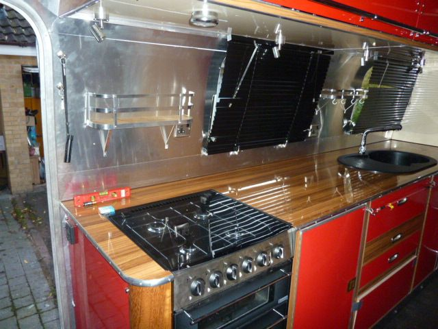 130 best airstream finishes images on pinterest airstream campers