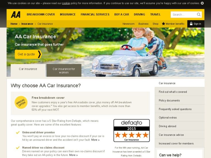 1000 Cheap Car Insurance Quotes On Pinterest Cheap Cars