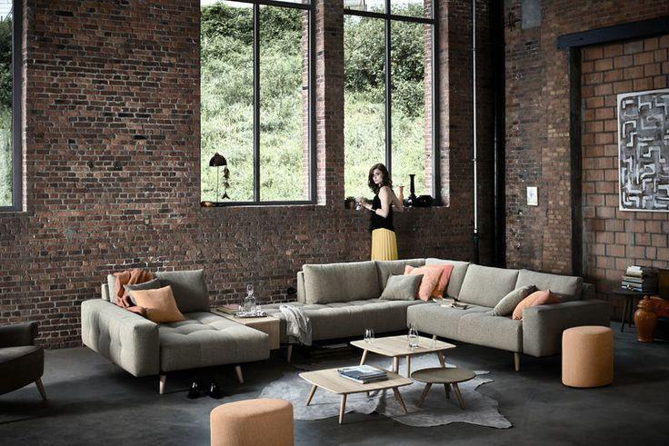 625-09500 > salons > Woonkamers | Meubelwinkel Top Interieur meubelen