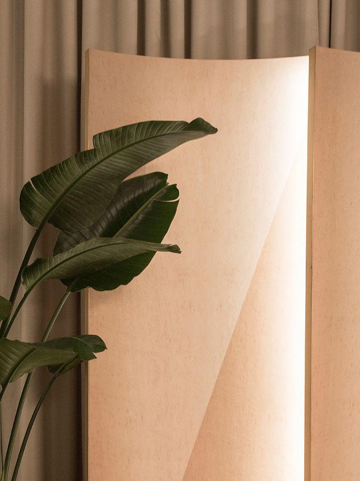 aesthetic beige iphone wallpapers wonder