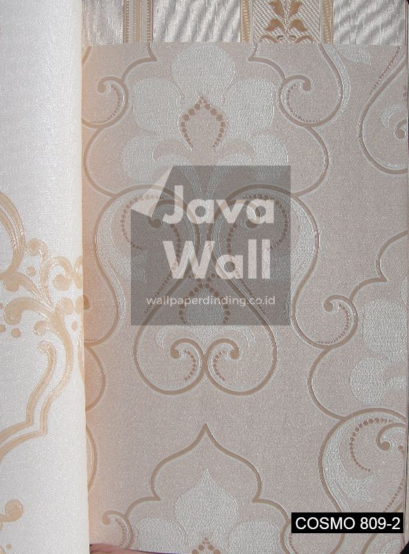 Wallpaper Cosmo 809-2