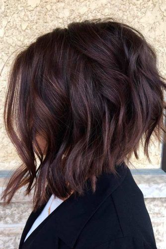 beloved short curly hairstyles for women of any age