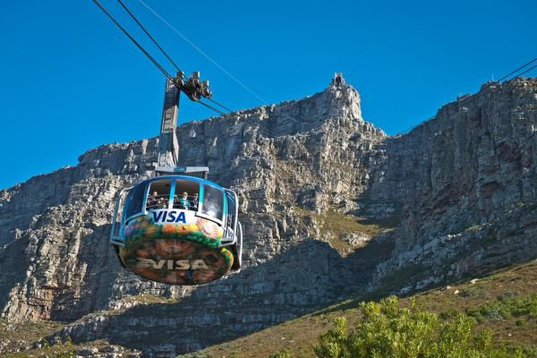 Your #TableMountain annual maintenance guide: everything you need to know : http://bit.ly/1GTrOZM