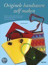 Originele Handtassen Zelf Maken