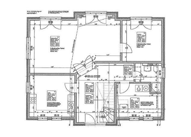 31 besten haus bilder auf pinterest stadtvilla haus. Black Bedroom Furniture Sets. Home Design Ideas