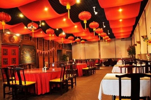 The Chinese House Restaurant http://www.allindiashoppingmalls.com/blog/the-chinese-house-restaurant/