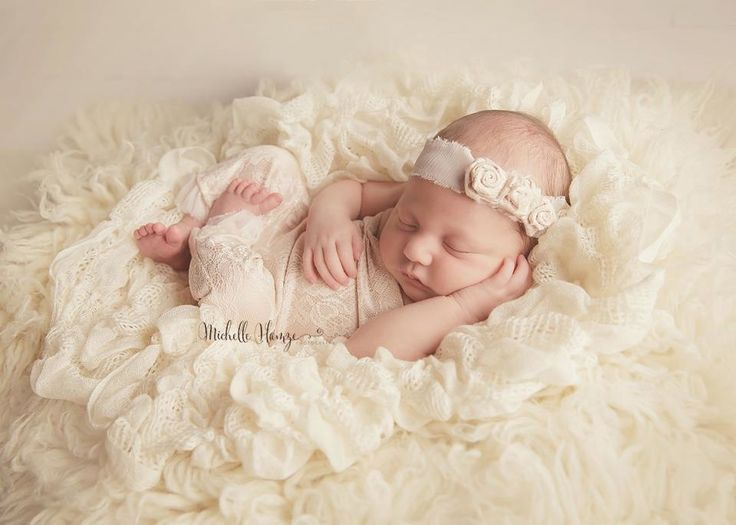 Photography props newborn wraps layers newborn props stretch wraps