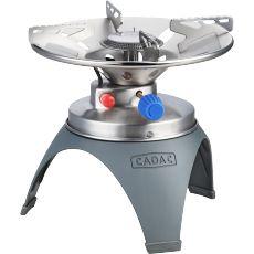 Cadac Cook 230|voor de kookliefhebbers|kamperen|sport & reizen - Vivolanda