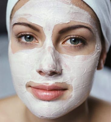 Urob si sama: Detoxikačná maska proti starnutiu