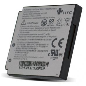 ACUMULATOR HTC BA-S260