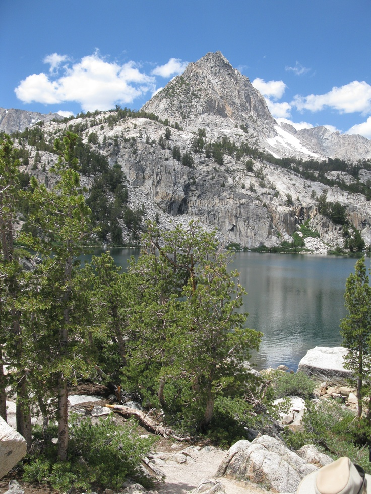 1000 images about bishop california on pinterest for Bishop ca fishing
