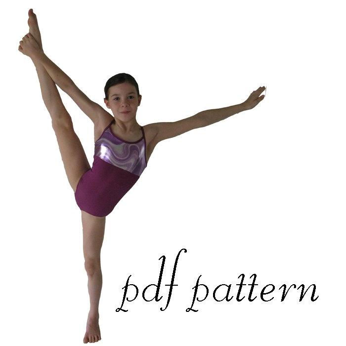 1000 images about dance wear on pinterest sewing patterns ballet and pdf sewing patterns. Black Bedroom Furniture Sets. Home Design Ideas