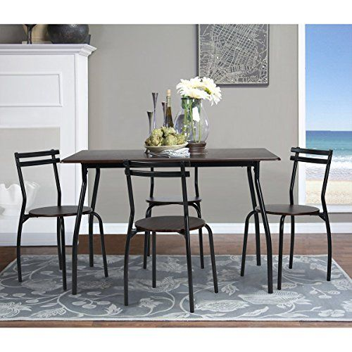 137 best Furniture Table & Chair Sets images on Pinterest
