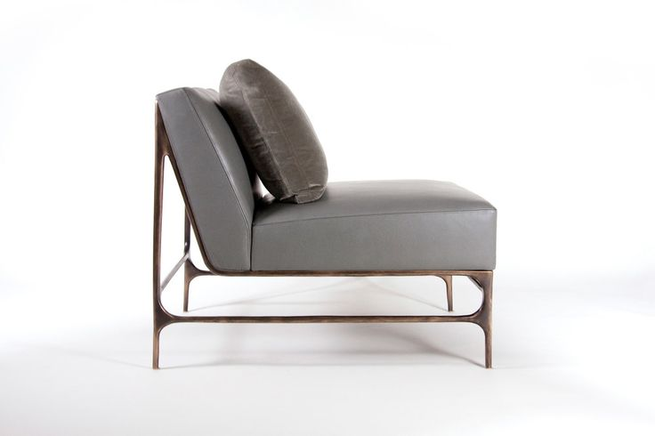 Slipper chairs on pinterest armchairs furniture and club chairs