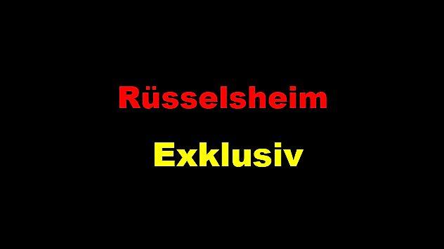 Rüsselsheim – Auf das Ersparte einer 82-jährigen Rentnerin hatte es ein dreister Trickbetrüger am Dienstag (28.02.2017) abgesehen. Als Mitarbeiter der Hausverwaltung gab sich ein Krimineller aus, als er gegen 15 Uhr an der weiter lesen