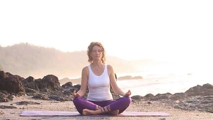 Yoga Certification Courses for a Trained Mind http://www.aurawellnesscenter.com/2014/03/23/yoga-certification-courses-trained-mind/