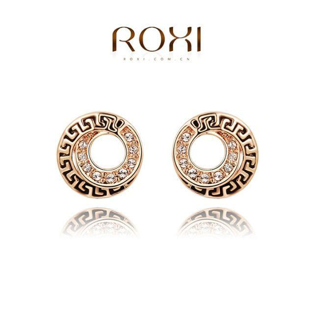 #jewellery #womenfashion #womenjewelry