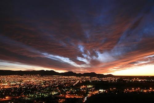 266 Best El Paso Texas Images On Pinterest El Paso Texas