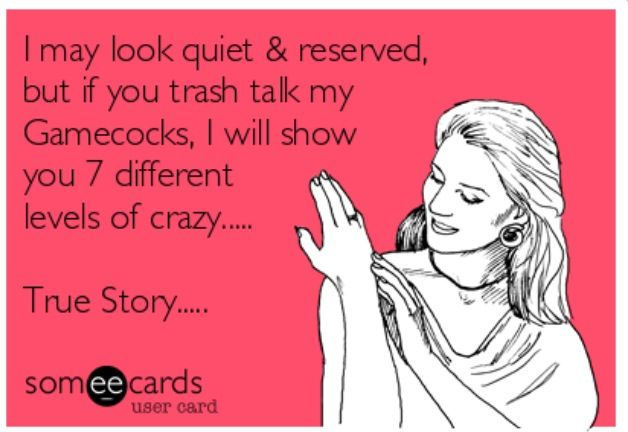 Except im not quiet and reserved but you get the idea...