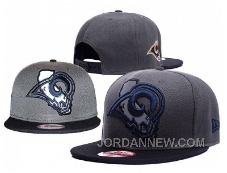 http://www.jordannew.com/nfl-los-angeles-rams-stitched-snapback-hats-610-free-shipping.html NFL LOS ANGELES RAMS STITCHED SNAPBACK HATS 610 FREE SHIPPING Only $8.15 , Free Shipping!