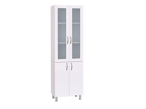 #erolteknik #ordina #economic #ekonomik #kamelya #bathroom #banyo #bathroomcabinet #banyodolabi #design #dizayn #homedecor #decoration #dekorasyon #bathroomdesign #banyodekorasyon #white #beyaz #single #boydolabi
