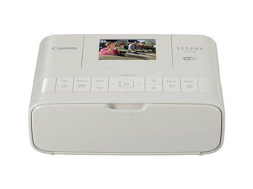 Canon Selphy CP1200 White Wireless Color Photo Printer Canon https://www.amazon.com/dp/B0195JC9LE/ref=cm_sw_r_pi_dp_x_pZu3yb59G5GQT