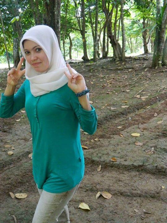 jilbab Lovers / Halaman: 22