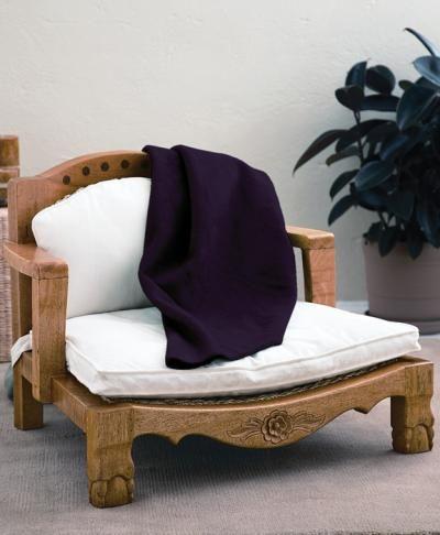 Best 20 Meditation Chair Ideas On Pinterest Meditation