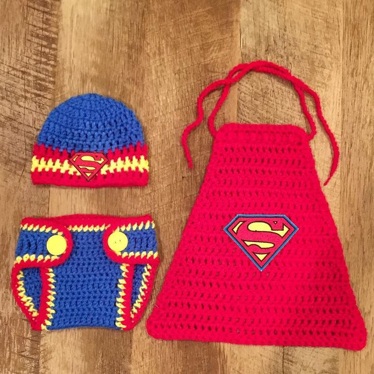 lindsey24601 #superman photo prop outfit that I made for a friend who is…