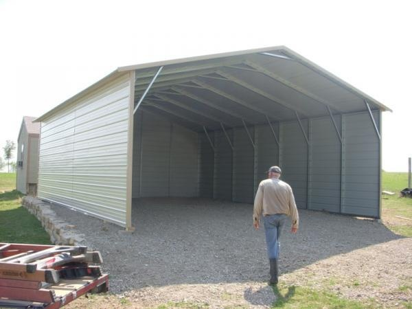 56 Best Images About Carports On Pinterest Rv Covers