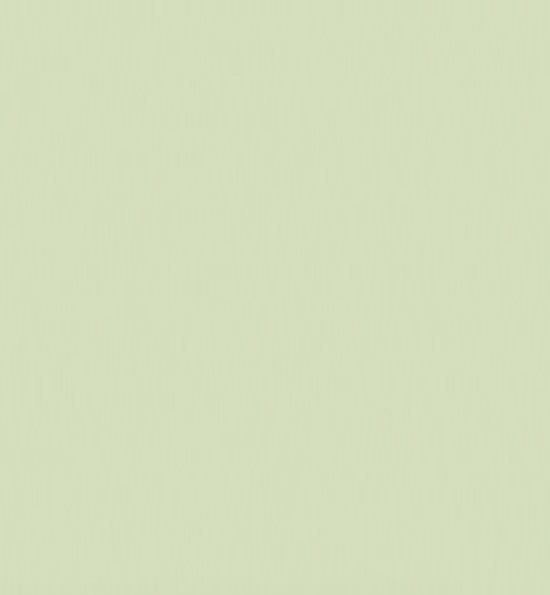 42 best Alpina Farbrezepte images on Pinterest | Alpina farben ...